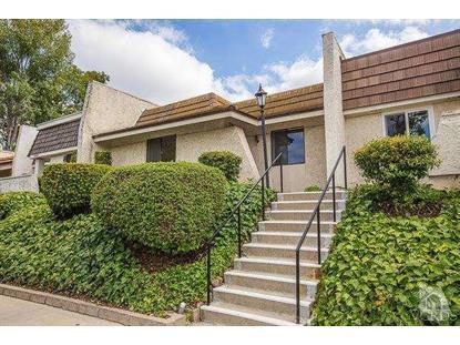 2845 SHOREVIEW Circle Westlake Village, CA MLS# 215010154