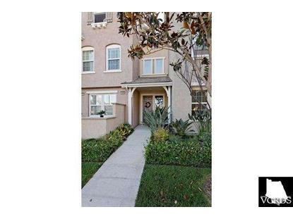 3428 ROCKHAMPTON Drive Camarillo, CA MLS# 215010224