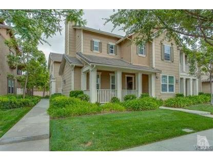 3223 MOSS LANDING Boulevard Oxnard, CA MLS# 215010497