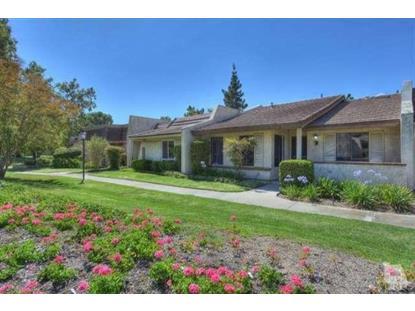 2570 NORTHLAKE Circle Westlake Village, CA MLS# 215010775