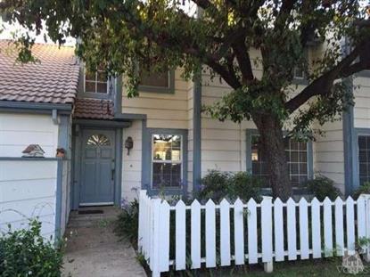 430 JEREMIAH Drive Simi Valley, CA MLS# 215010848