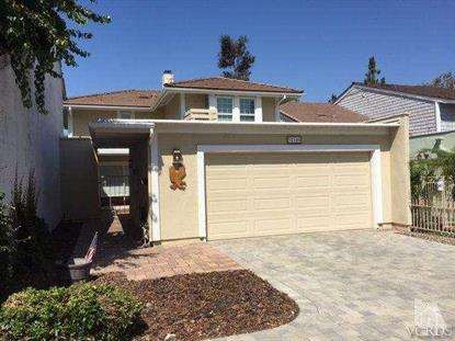 32106 BEACHVIEW Lane Westlake Village, CA MLS# 215010914