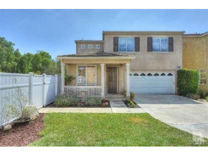 1647 NORTON Street Oxnard, CA MLS# 215011114