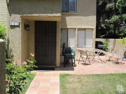 2264 BIRCH GLEN Avenue Simi Valley, CA MLS# 215011233