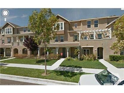 3073 ORLEANS Drive Oxnard, CA MLS# 215011366