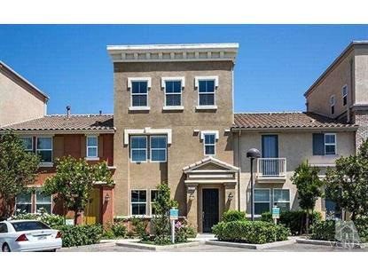 4363 EILEEN Simi Valley, CA MLS# 215011529