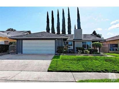 2216 SEQUOIA Avenue Simi Valley, CA MLS# 215011554