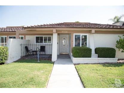 4168 LAKE HARBOR Lane Westlake Village, CA MLS# 215011570