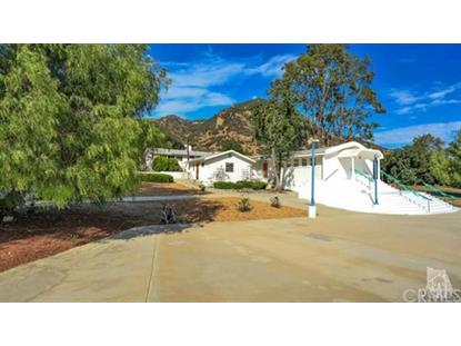 3430 TRIUNFO CANYON Road Agoura Hills, CA MLS# 215011777