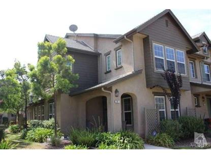 361 FEATHER RIVER PLACE Place Oxnard, CA MLS# 215011868
