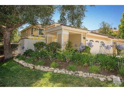 5656 ROUNDTREE Place Westlake Village, CA MLS# 215012034