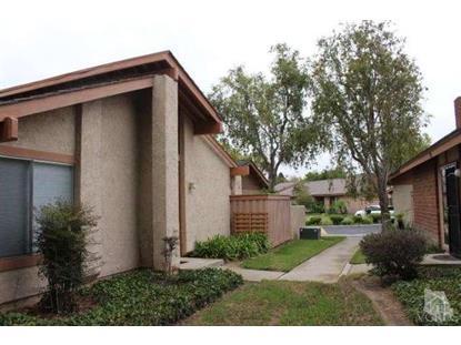 687 NANDINA Place Oxnard, CA MLS# 215012041
