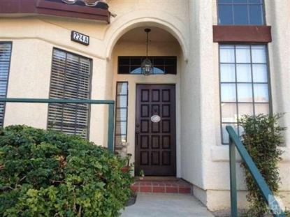 224 COUNTRY CLUB DR. Drive Simi Valley, CA MLS# 215012124