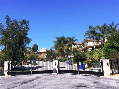 2775 EDGEVIEW Court Newbury Park, CA MLS# 215012244