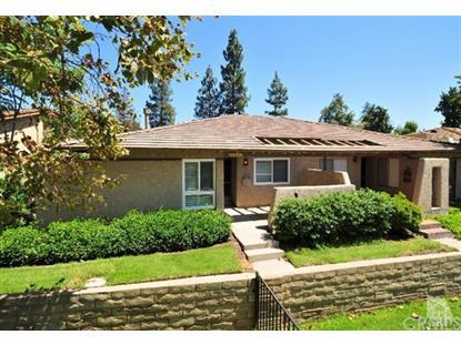 1127 GLENBRIDGE Circle Westlake Village, CA MLS# 215012294
