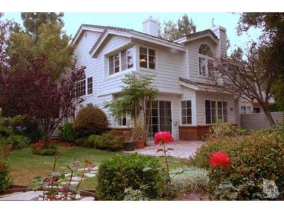 1074 TERRACE HILL Circle Westlake Village, CA MLS# 215012374