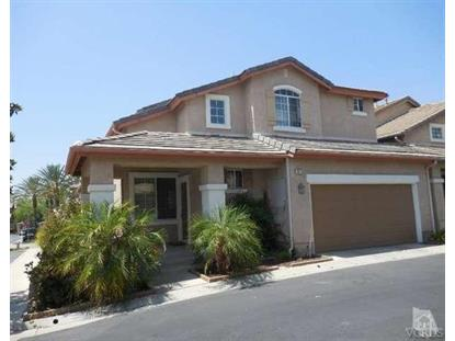 1913 CANDLE PINE Lane Simi Valley, CA MLS# 215012484