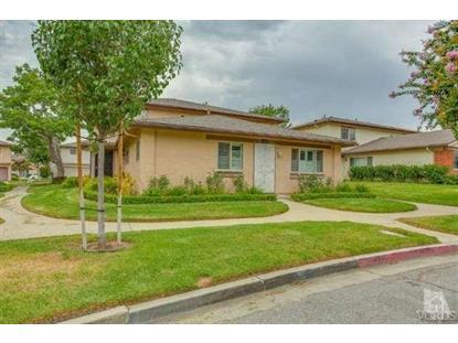 2075 AVENIDA VISTA DELMONTE Simi Valley, CA MLS# 215012710