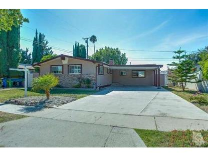 1507 4TH Street Simi Valley, CA MLS# 215012927