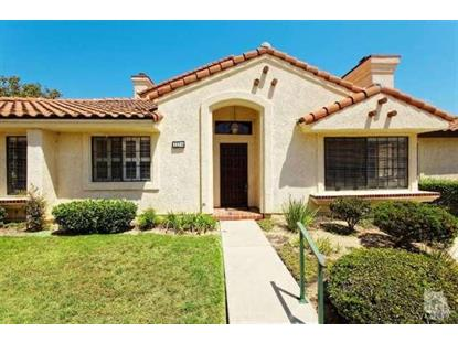 322 COUNTRY CLUB DR Drive Simi Valley, CA MLS# 215013040