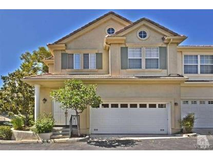 32211 LAKEPORT Drive Westlake Village, CA MLS# 215013326