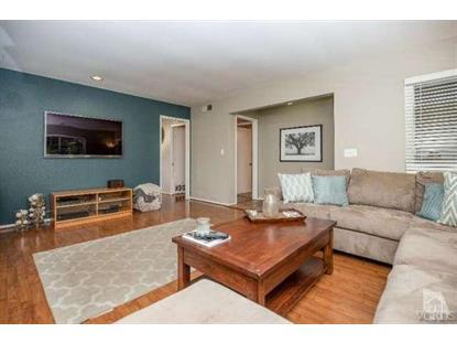 1112 BRIGHT GLEN Circle Westlake Village, CA MLS# 215013347