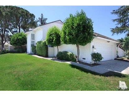 32104 BEACHLAKE Lane Westlake Village, CA MLS# 215013362