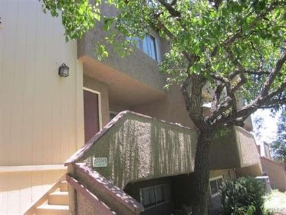 2036 EUCLID Circle Camarillo, CA MLS# 215013730