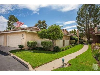 2134 PORTOLA Lane Westlake Village, CA MLS# 215013872