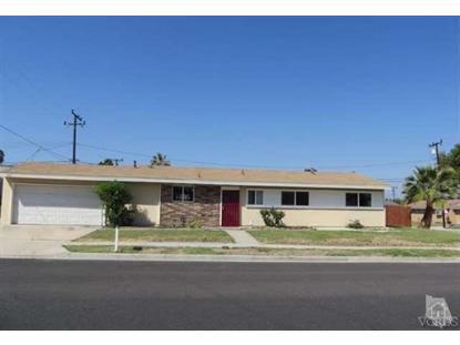 1335 GIBSON Avenue Simi Valley, CA MLS# 215014185