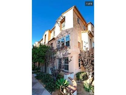 2325 CHAPEL Drive Camarillo, CA MLS# 215014270