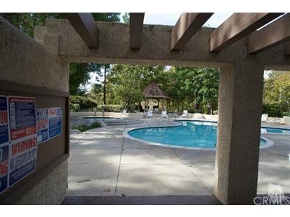 122 VIA COLINAS  Westlake Village, CA MLS# 215014450