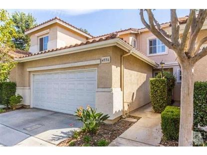 4556 CALLE ARGOLLA Camarillo, CA MLS# 215014780