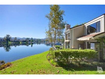 1204 South WESTLAKE Boulevard Westlake Village, CA MLS# 215014890