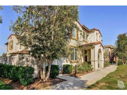 3770 DUNKIRK Drive Oxnard, CA MLS# 215014927