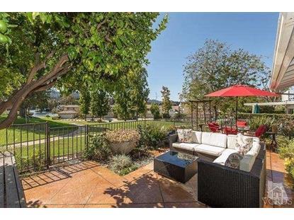 32142 SAILVIEW Lane Westlake Village, CA MLS# 215014969