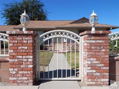 890 CALIFORNIA Avenue Simi Valley, CA MLS# 215015012