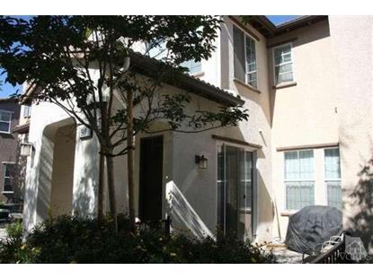 517 FOREST PARK Boulevard Oxnard, CA MLS# 215015036