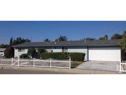1749 ALVISO Street Simi Valley, CA MLS# 215015489
