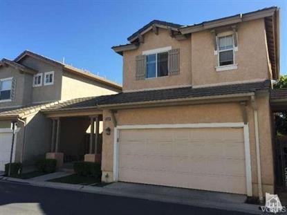 1668 WOODSCENT Lane Simi Valley, CA MLS# 215016014