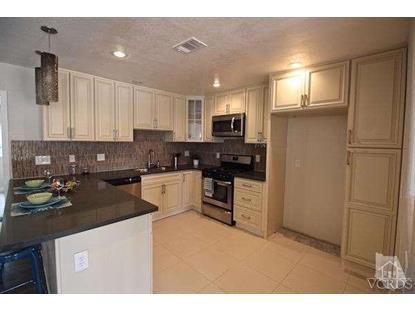 2271 DOGWOOD Street Simi Valley, CA MLS# 215016041