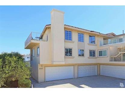 5357 DRIFTWOOD Street Oxnard, CA MLS# 215016158