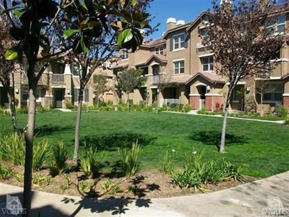 1553 FLYNN Road Camarillo, CA MLS# 215016270