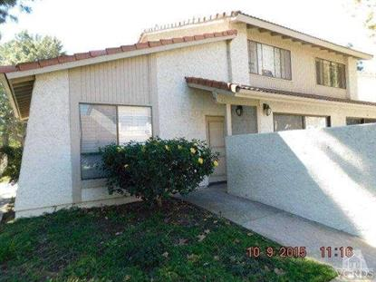 302 SONORA Drive Camarillo, CA MLS# 215016348