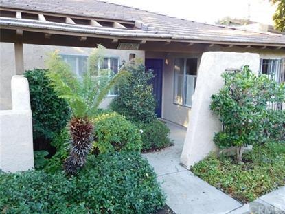 1124 NOTTINGWOOD Circle Westlake Village, CA MLS# 215016376