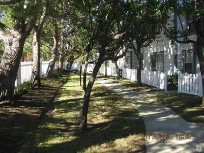 2125 MANDAN Place Simi Valley, CA MLS# 215016412