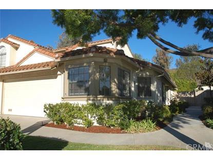 777 CONGRESSIONAL Road Simi Valley, CA MLS# 215016478
