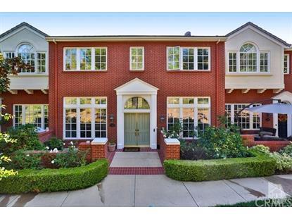 2451 Waldemar Drive Westlake Village, CA MLS# 215016566