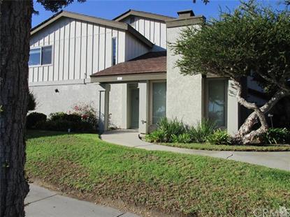 3121 Harbor Boulevard Oxnard, CA MLS# 215016680