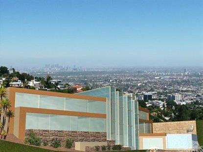 8875 Thrasher Avenue Hollywood, CA MLS# 215016851
